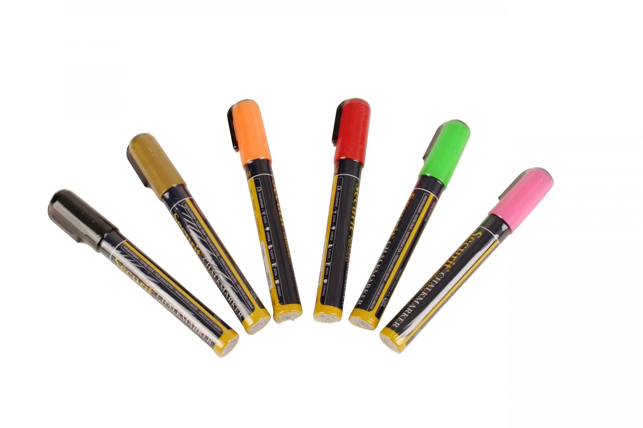 156_gekleurde_krijtstiften.jpg