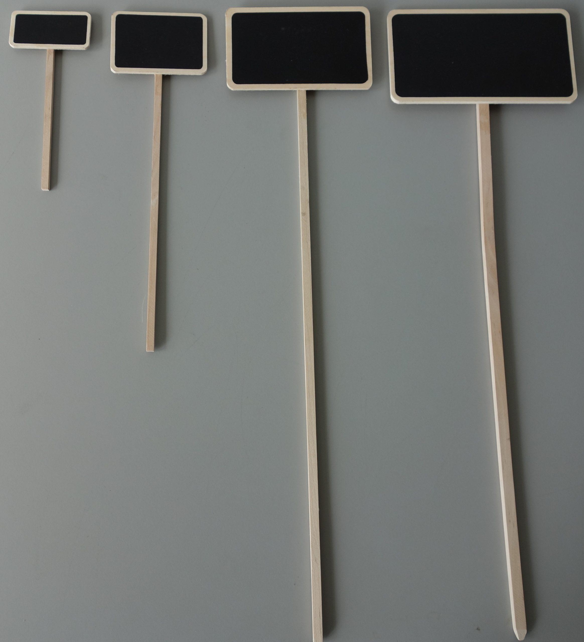 75_houten_prijssteker.jpg